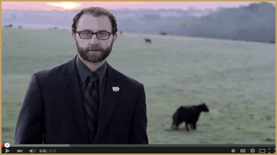 iowa farm bureau video